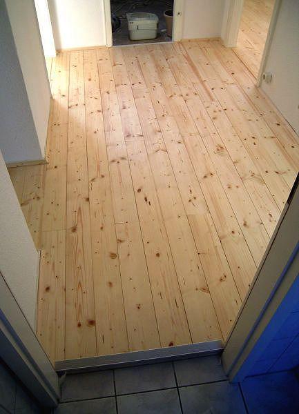 dielenboden aufarbeiten dielenboden mit abschleifen sec with dielenboden aufarbeiten. Black Bedroom Furniture Sets. Home Design Ideas