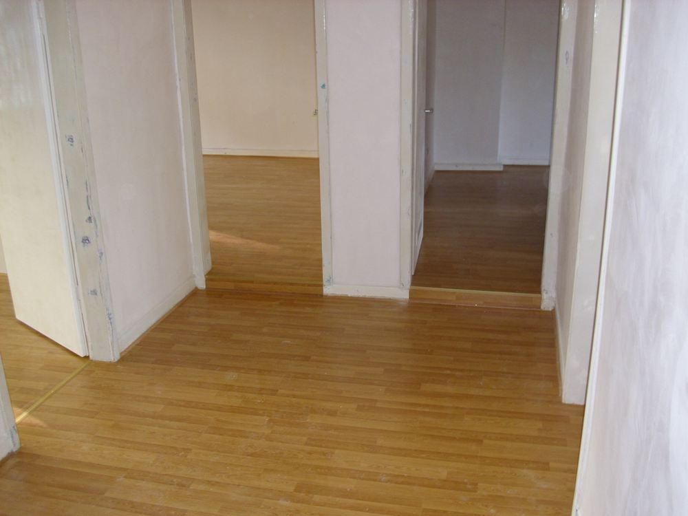 laminat verlegung gemo service. Black Bedroom Furniture Sets. Home Design Ideas