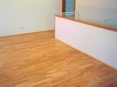 parkett galerie gemo service. Black Bedroom Furniture Sets. Home Design Ideas