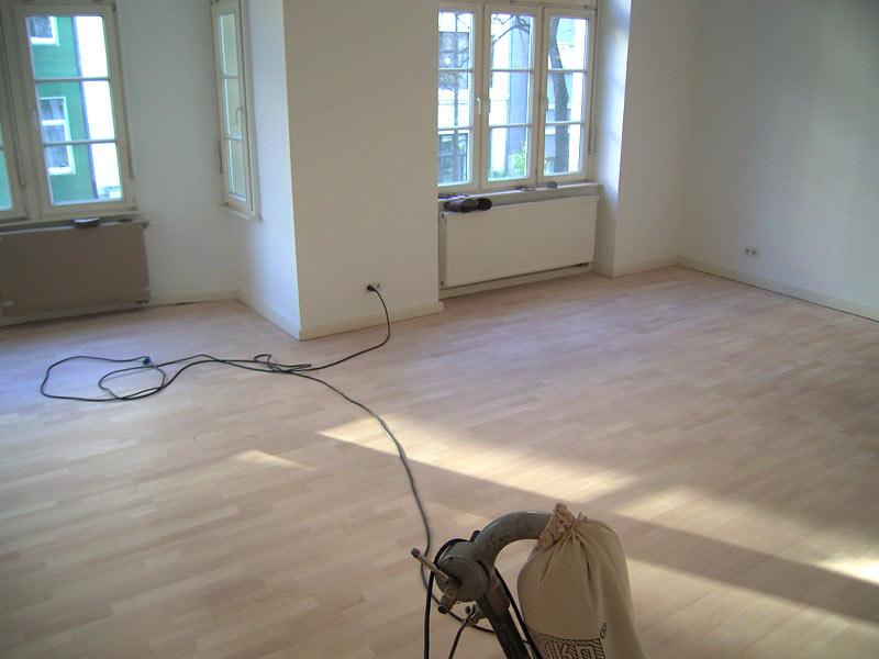 renovierung im denkmalschutz gemo service. Black Bedroom Furniture Sets. Home Design Ideas